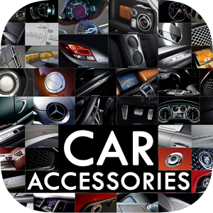 buy car accessories online