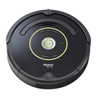 https://webtreasurehunter.com/reviews/roborock-xiaowa-e25-robot-vacuum-and-mopping-review/
