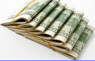 great website for getting fast cash loans in an instant
