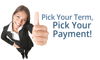 visit this page to get details on bad credit loans today