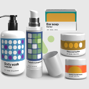 Yaeko Essentials