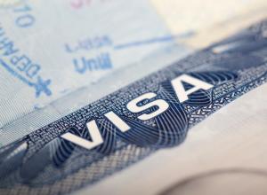 dubai residence visa cost