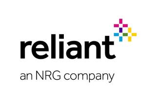 Reliant Energy Plans