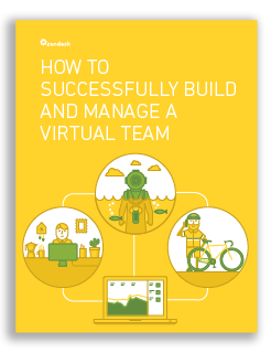 Virtual Team Building Activities Singapore