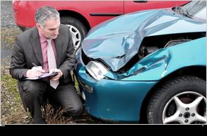 Houston Insurance Attorney