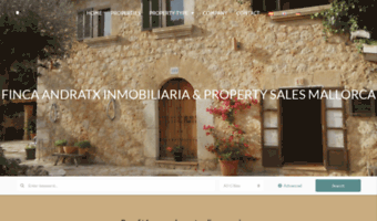 property for sale palma mallorca