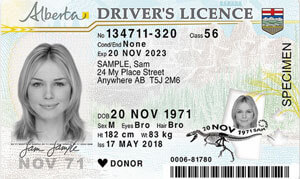 how to change eu driving license for uk
