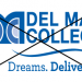 Del Mar office