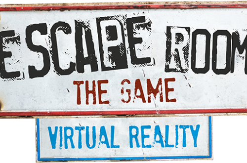 best virtual escape room singapore