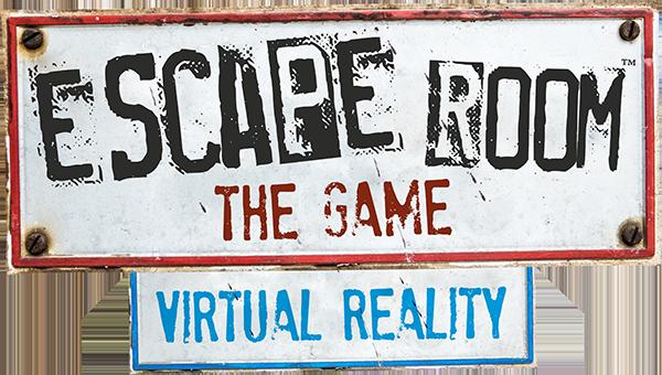 best virtual escape room singapore
