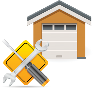 Garage Door Repairs Aylsham