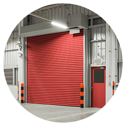Garage Door Repairs Great Yarmouth
