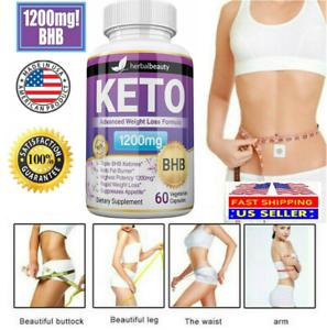Keto Pills